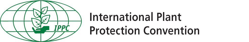 Adopted Standards (ISPMs) - International Plant Protection Convention