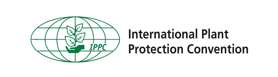 International Plant Protection Convention