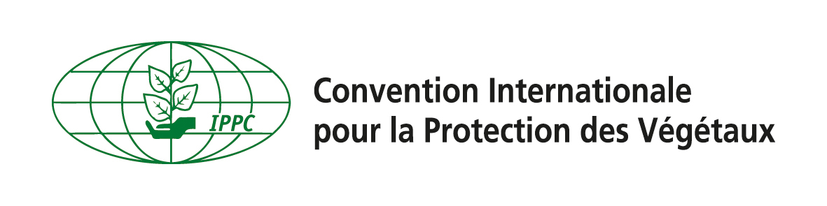 Convention internationale pour la protection des végétaux /></a><br> <a class=